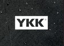 zipy_ykk_logo