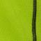 430 limetková