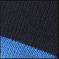 595 navy/světle modrá