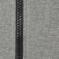 930 šedá melange