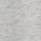 950 šedá melange
