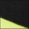993 černá/žlutá