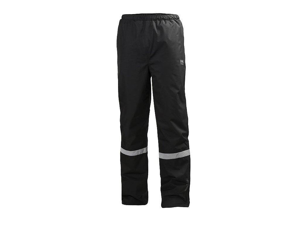 Zimní kalhoty AKER Helly Hansen