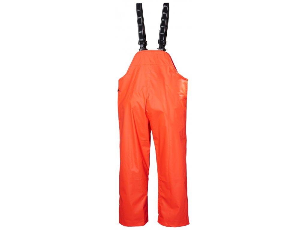 Laclové kalhoty Horten