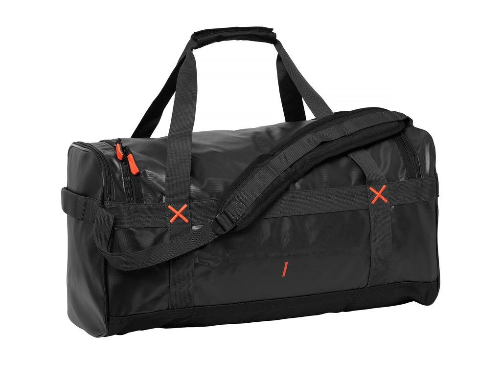 DUFFEL bag 120L Helly Hansen 1/5