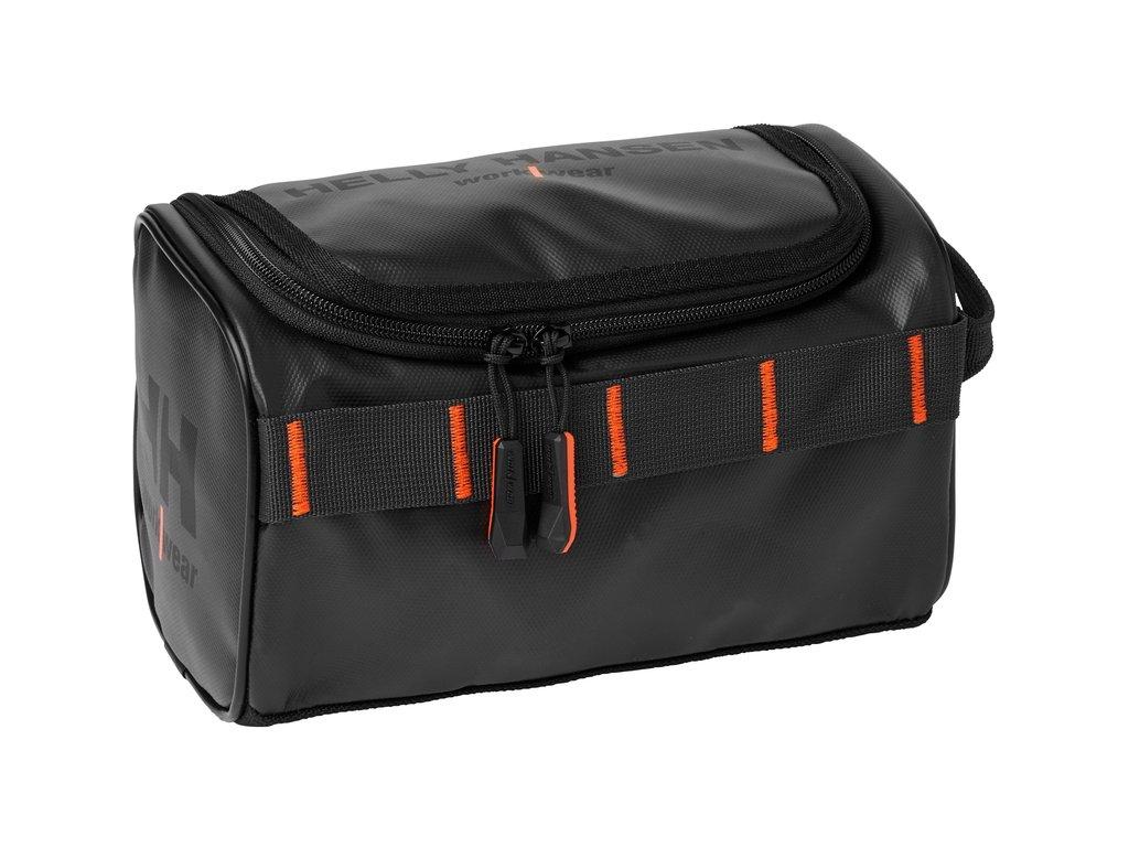 Nepromokavá multifunkční taška Helly Hansen UNI