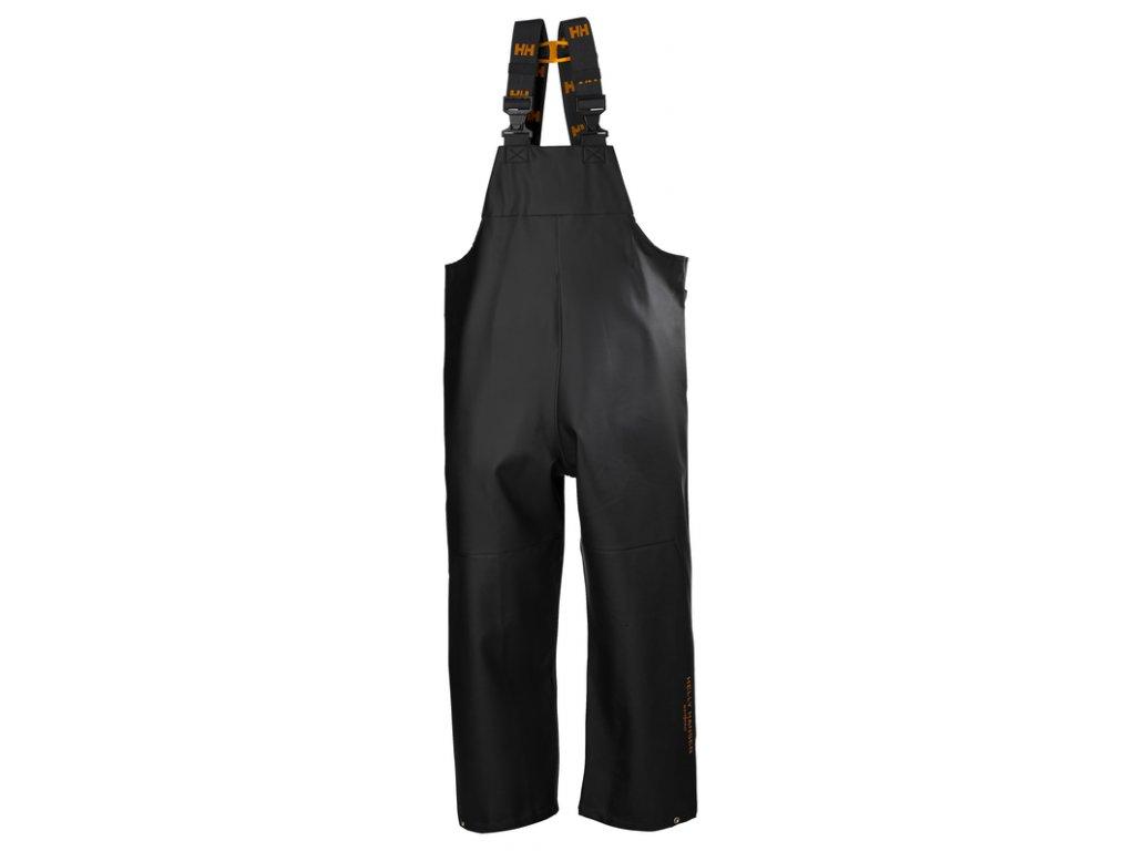 Laclové kalhoty do deště Helly Hansen GALE
