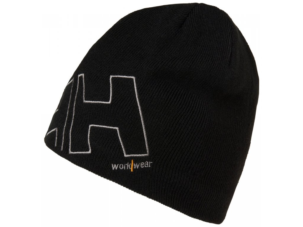 Kulich Helly Hansen WORK WEAR BEANIE