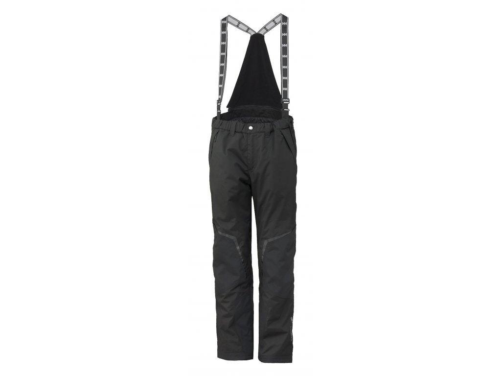 Zimní pracovní kalhoty KIRUNA Helly Hansen