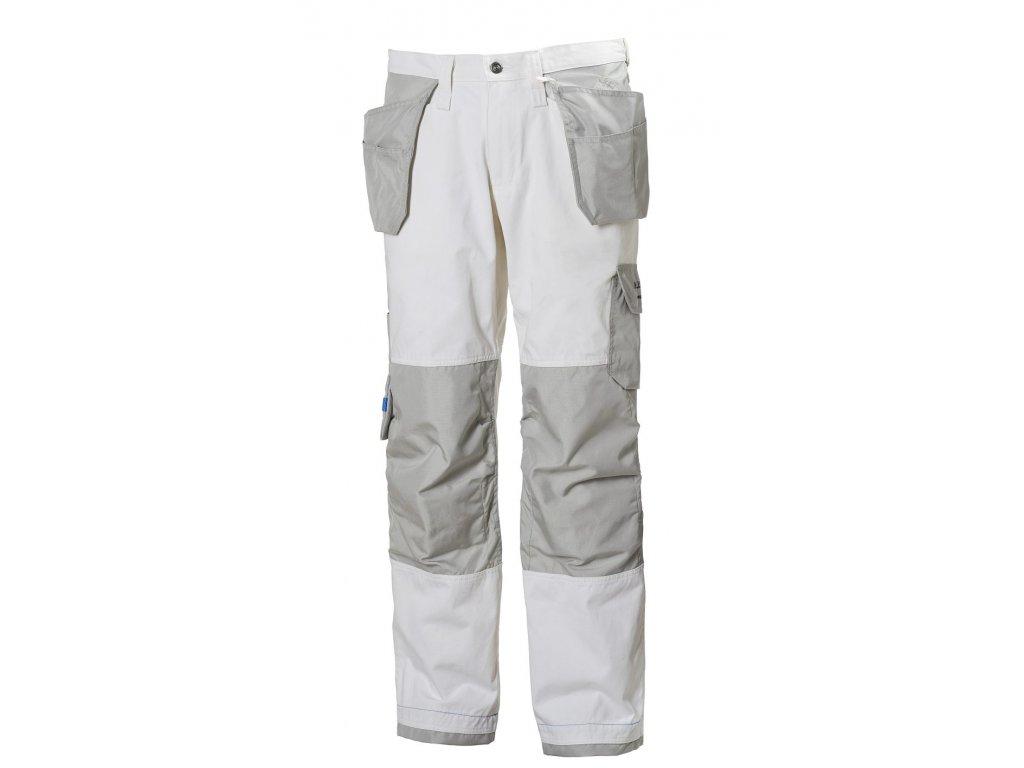 London řemeslnické kalhoty