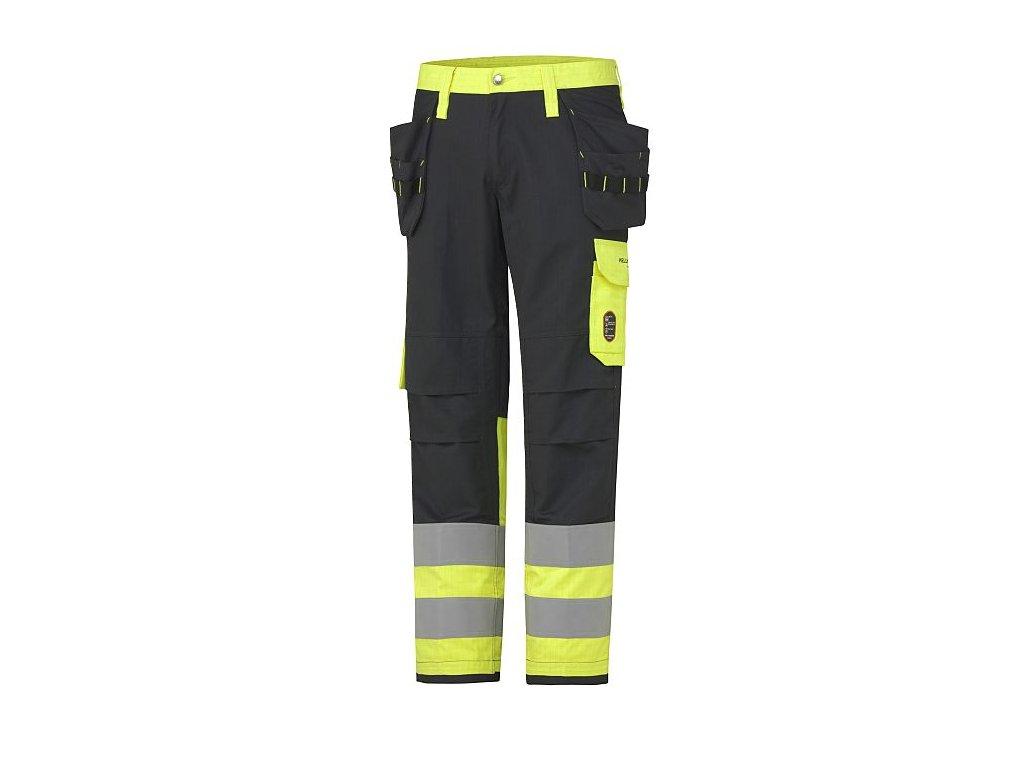Řemeslnické kalhoty Aberdeen CL1