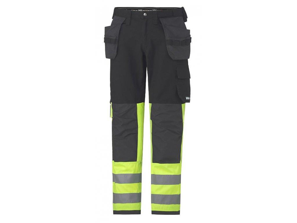 Visby řemeslnické kalhoty