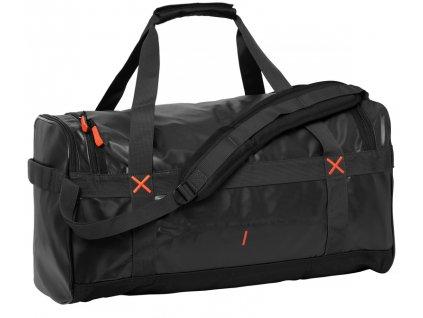 DUFFEL bag 120L Helly Hansen 120L