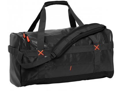 DUFFEL BAG Helly Hansen 90L