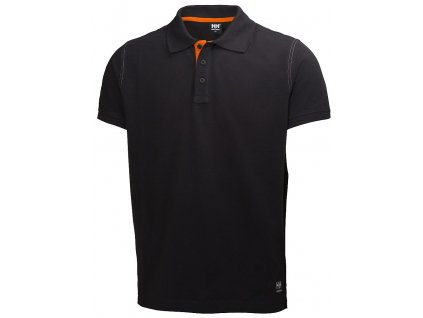 Polokošile OXFORD Helly Hansen