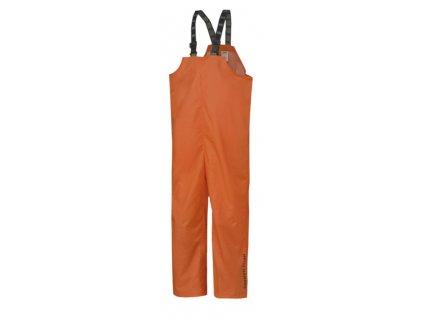 Laclové nepromokavé kalhoty Helly Hansen MANDAL