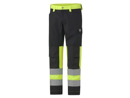 Reflexní kalhoty Helly Hansen ALTA CL1