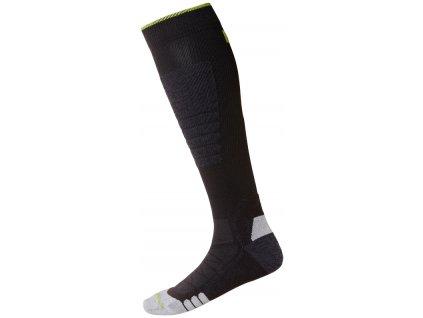 Zimní ponožky MAGNI Helly Hansen