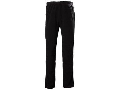 Fleeecové kalhoty OXFORD Helly Hansen 1/2