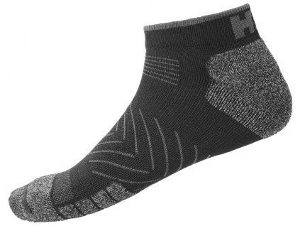 Letní ponožky KENSINGTON Helly Hansen