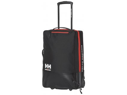Příruční cestovní kufr KENSINGTON 45L Helly Hansen 1/5
