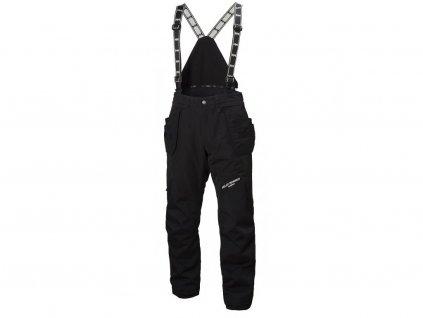 Zimní pracovní kalhoty ARCTIC Helly Hansen
