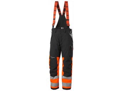 Reflexní membránové kalhoty ALNA 2.0 CL1 Helly Hansen 1/4