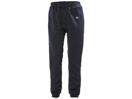 Kalhoty Thun
