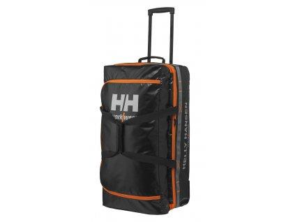 Cestovní kufr TROLLEY BAG Helly Hansen 95L