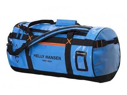 DUFFEL BAG Helly Hansen 90L