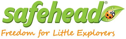 SafeheadBABY®