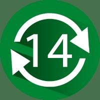 JAK POSTUPOVAT PŘI VRÁCENÍ ZBOŽÍ DO 14 DNŮ?