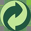 Zelený bod