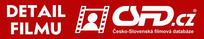Kliknutím zobrazíte knihu na Československé filmové databázi