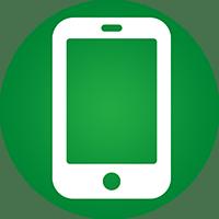 Mobilní aplikace - Help-Man.cz