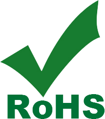 RoHS - Restriction of the use of certain Hazardous Substances in electrical and electronic equipment