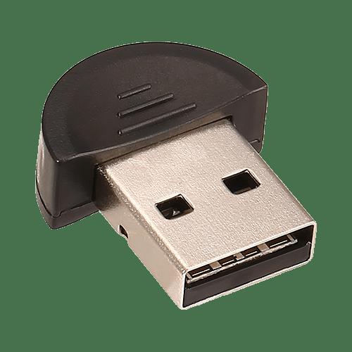 Mini USB Bluetooth 2.0 adaptér - Help-Man.cz