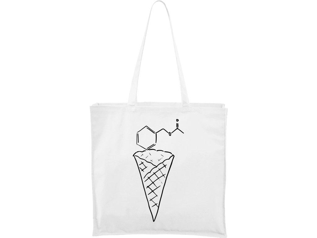 help man cz platena taska carry zmrzlina jahoda b c
