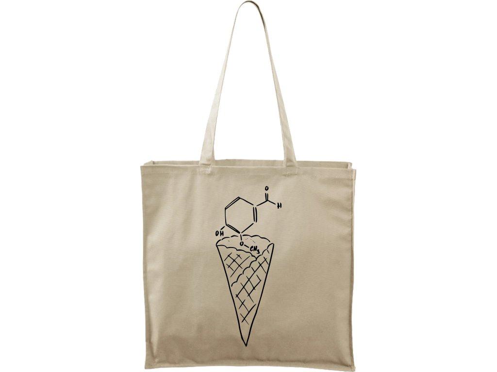 help man cz platena taska carry zmrzlina vanilka pr c