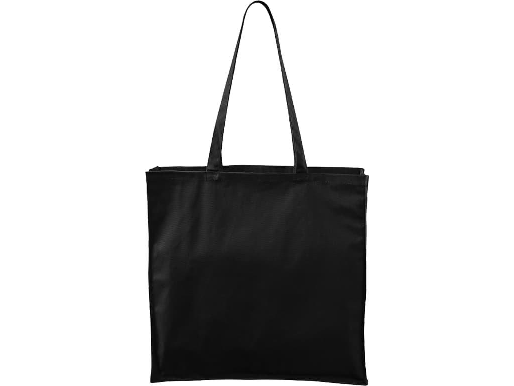 help man platena taska carry cerna 1