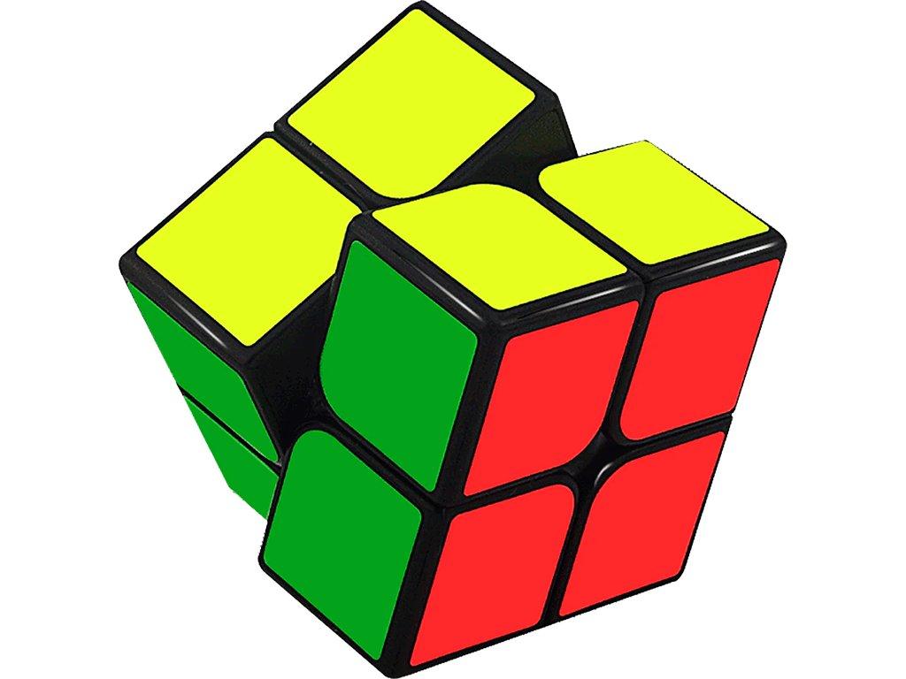 help man cz rubikova kostka 2x2x2 3