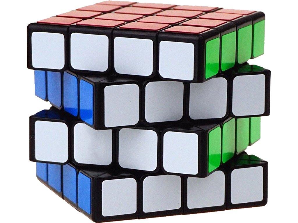 help man cz rubikova kostka 4x4x4 4