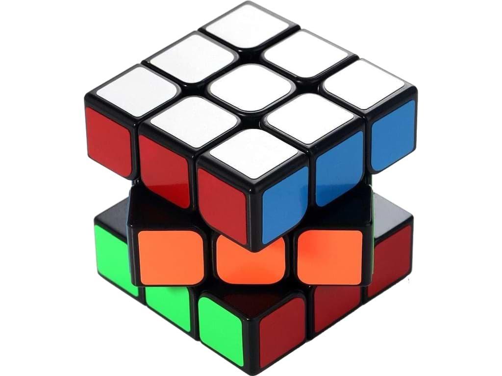 Rubikova kostka MoYu MF3 - Help-Man.cz