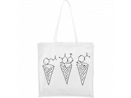 help man cz platena taska carry zmrzliny vsechny 3 b c