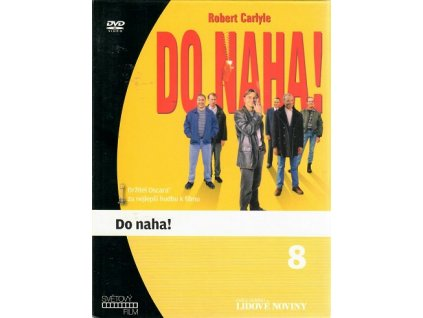 Do naha - DVD