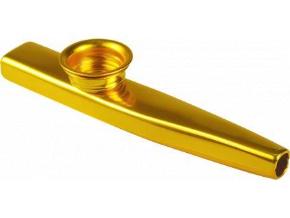 help man cz kazoo zlate 1