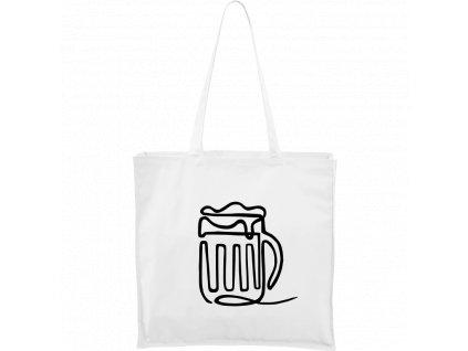 help man cz platena taska carry jednotahove pivo b c