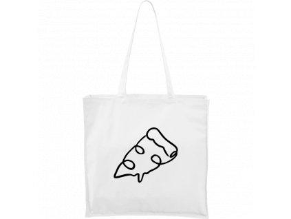 help man cz platena taska carry jednotahove pizza b c