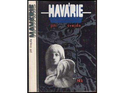 havarie jiri svejda 1977 111684 0
