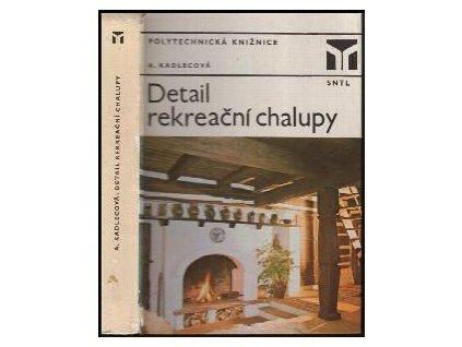 detail rekreacni chalupy anna kadlecova 1984 75964 0